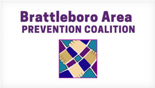 Brattleboro Area Prevention Coalition Logo