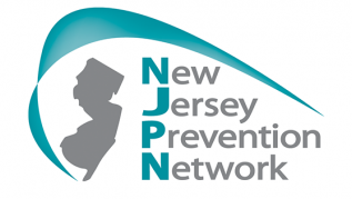 New Jersey Prevention Network Logo