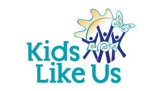 Kids Like Us Program Logo